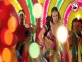 syesha kapoor video