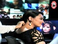 spotted sonakshi sinha video