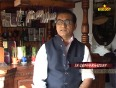 bhattacharya video
