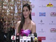 sonam singh video