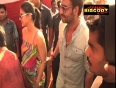 ajoy ghosh video