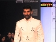 aditya kapoor video