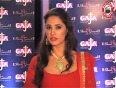 nargis fakhri ranbir video
