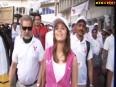 raageshwari video