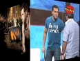 anees bazmee video