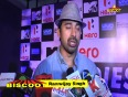 boxer vijender singh video