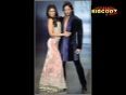 saif ali khan kareena kapoor love story video