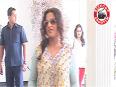 actress vidya balan video