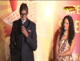 amitabh bachchan in bol bachchan video