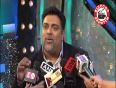 ram kapoor video