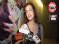 suri udita goswami video