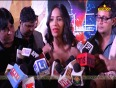 poonam pandey video