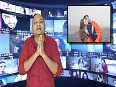 varun sharma video