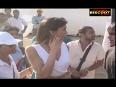 sanjay leela bhansali video