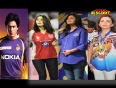 ipl season video