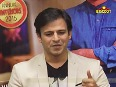 vivek oberoi video