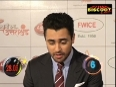 sanjay agnihotri video