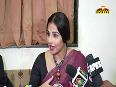vidhya video