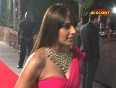 john bipasha video