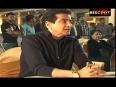 shobha kapoor video