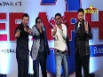 housefull video