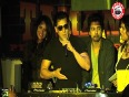 dj rekha video
