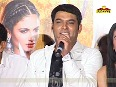 abbas mustan video