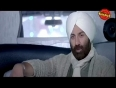 yamla pagla deewana video
