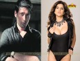 actress sunny leone video