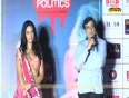 dirty politics video