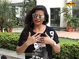 priyanka roy video