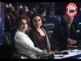 rani mukerji movies video