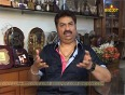kumar sanu video