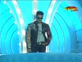 dhoom again video