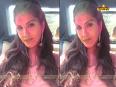 sony india video