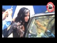 actress katrina kaif video