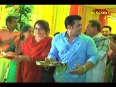 munna bhai video