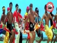 dabangg salman video