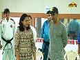 akshay kumar video