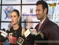 mahaakshay chakraborty video