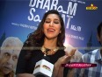 sophie choudhry video