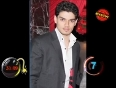 mohit shah video