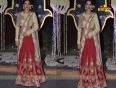 actress esha gupta video