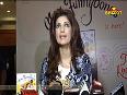mrs khan video