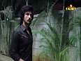 karthik kumar video