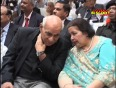 pamela chopra video