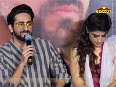 ayushmann khuranna video