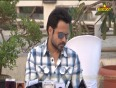 emraan hashmi and vikram bhatt video