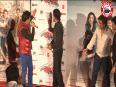 irfan shah video