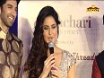 manish malhotra video